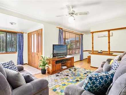 5 Bubb Place, Berkeley 2506, NSW House Photo