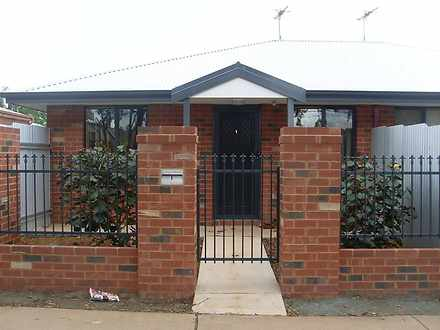 1/461 Hannan Street, Kalgoorlie 6430, WA Unit Photo