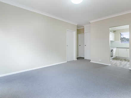 9/38 The Crescent, Homebush 2140, NSW Unit Photo