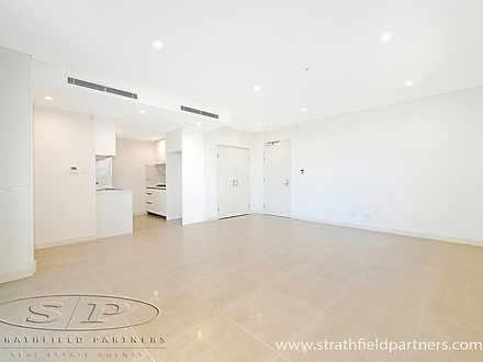 403/8-14 Lyons Street, Strathfield 2135, NSW Apartment Photo