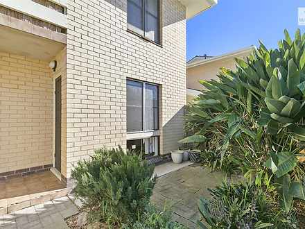 2/24 Murray Terrace, Oaklands Park 5046, SA Townhouse Photo