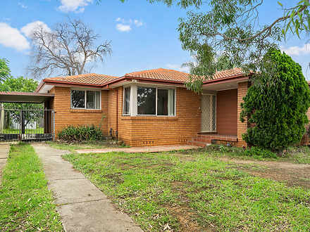 33 Lancelot Street, Blacktown 2148, NSW House Photo