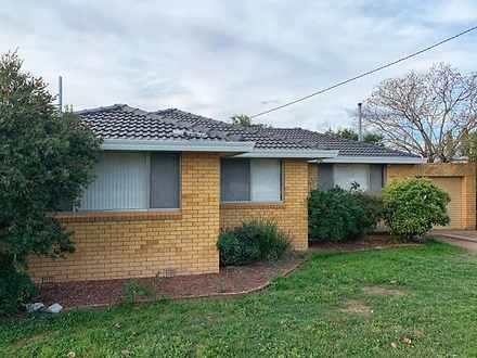 3 Coorong Street, Tamworth 2340, NSW House Photo