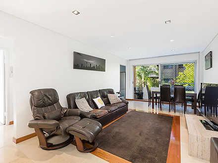 1/14-16 Parramatta Street, Cronulla 2230, NSW Apartment Photo