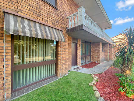 3A Foreshore Drive, Salamander Bay 2317, NSW Unit Photo