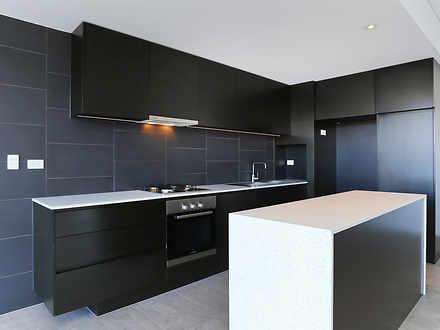 15A Amherst Street, Fremantle 6160, WA Apartment Photo