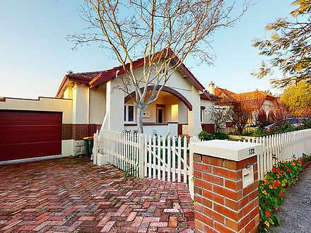 132 Barker Road, Subiaco 6008, WA House Photo
