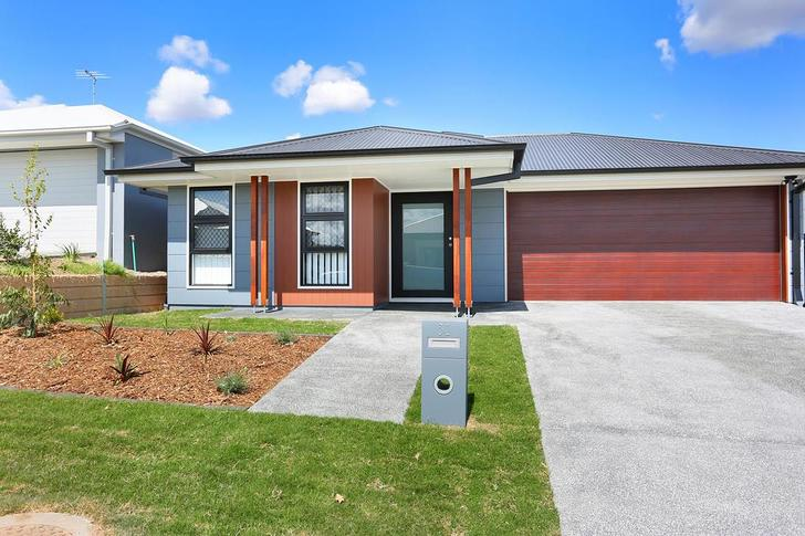 32 Mitchell Street, Flagstone 4280, QLD House Photo