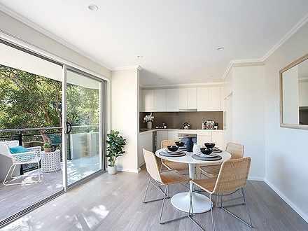 8/1 Frances Street, Randwick 2031, NSW Apartment Photo