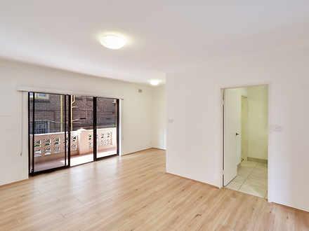 1/43 Sir Thomas Mitchell Drive, Bondi Beach 2026, NSW Apartment Photo
