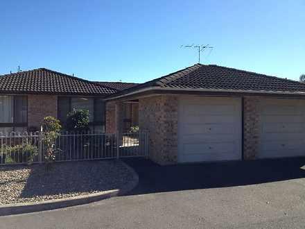 21/101 Glennie Street, North Gosford 2250, NSW Villa Photo