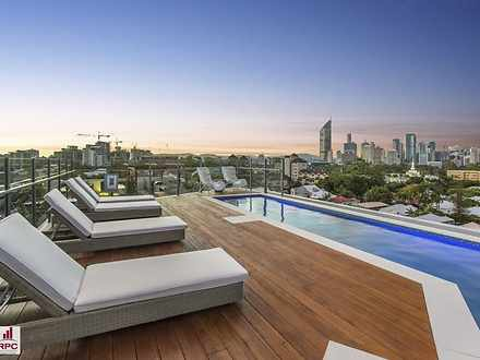 502/36 Anglesey Street, Kangaroo Point 4169, QLD Apartment Photo