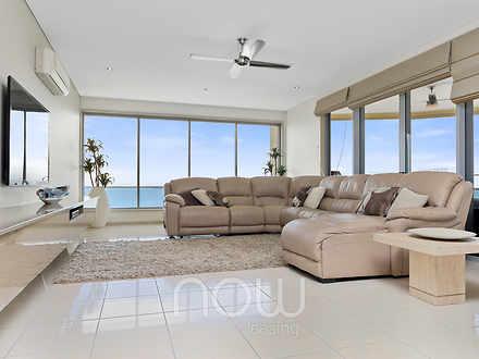 7/68B Esplanade, Darwin City 0800, NT Apartment Photo