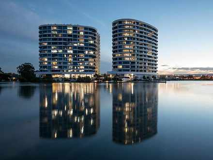 2104/5 Harbour Side Drive, Biggera Waters 4216, QLD Apartment Photo