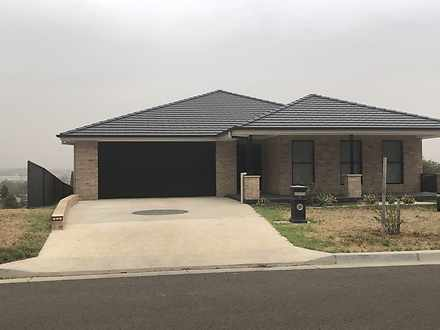 16 Conway Close, Tamworth 2340, NSW House Photo