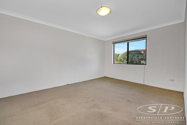 6/38 Hampstead Road, Homebush West 2140, NSW Unit Photo