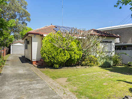 62 Wall Park Avenue, Seven Hills 2147, NSW House Photo