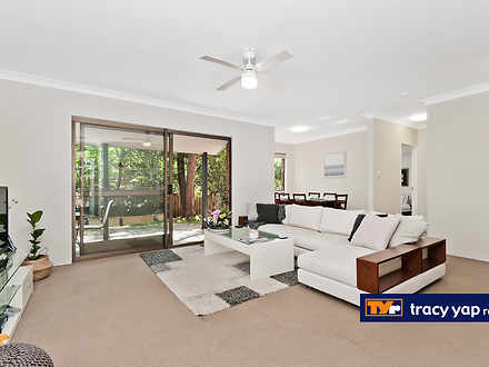9/20 Pennant Street, Castle Hill 2154, NSW Villa Photo