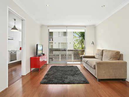 2/2-6 Albert Street, North Parramatta 2151, NSW Apartment Photo