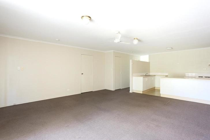 23/25 Bourke Street, Waterford West 4133, QLD Unit Photo
