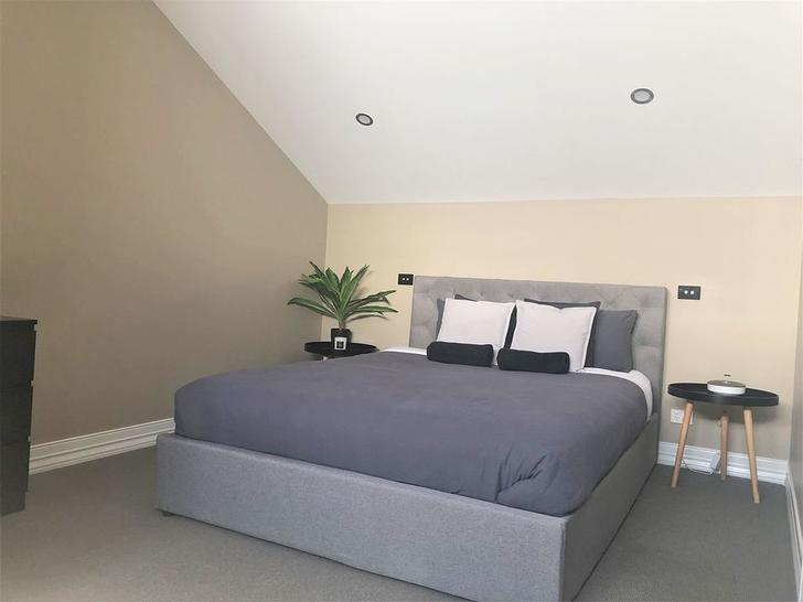 52A Lydiard Street North, Ballarat Central 3350, VIC Apartment Photo