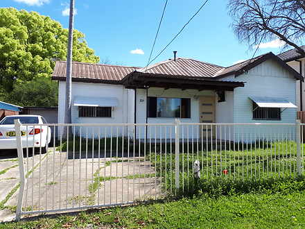 29 Hedges Street, Fairfield 2165, NSW House Photo