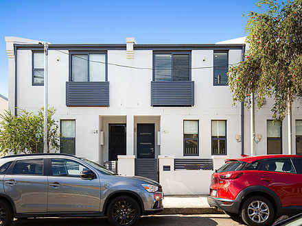 45A Grove Street, St Peters 2044, NSW Terrace Photo