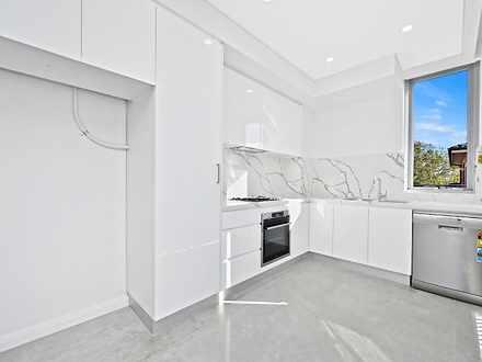 104/263-265 Maroubra Road, Maroubra 2035, NSW Apartment Photo