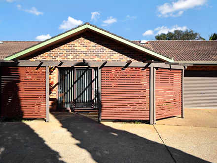 2/6 Leura Place, Port Macquarie 2444, NSW Villa Photo