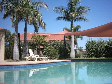 31/538 Warrigal Road, Eight Mile Plains 4113, QLD Townhouse Photo
