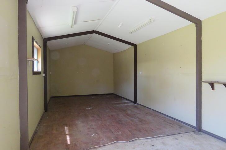 5 Olivia Street, Paralowie 5108, SA House Photo