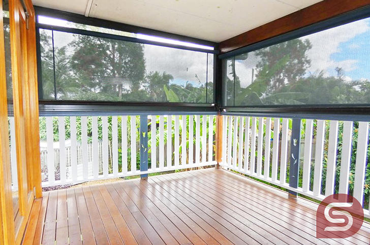 14 Phlox Court, Waterford West 4133, QLD House Photo