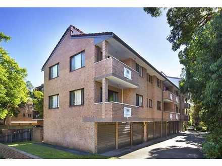 1A Betts  Street, Parramatta 2150, NSW Unit Photo