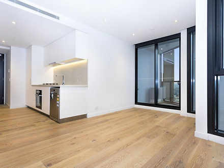 2615/179 Alfred Street, Fortitude Valley 4006, QLD Apartment Photo