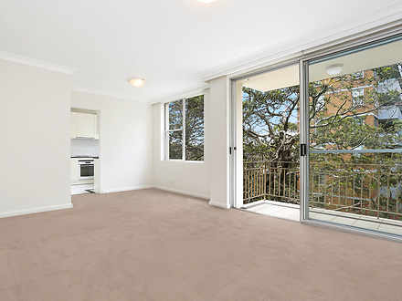 10/24 Moodie Street, Cammeray 2062, NSW Apartment Photo