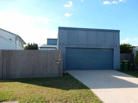 21 Norfolk Drive, Pacific Pines 4211, QLD House Photo