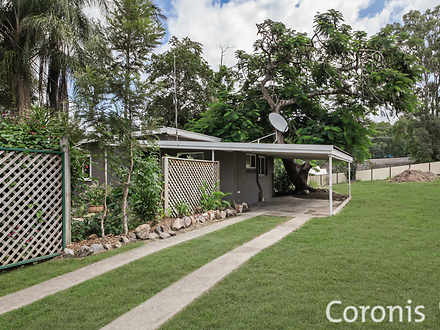 3 Gawler Place, Upper Coomera 4209, QLD House Photo