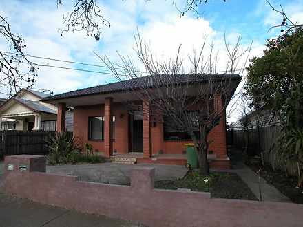 48 Martin Street, Thornbury 3071, VIC House Photo