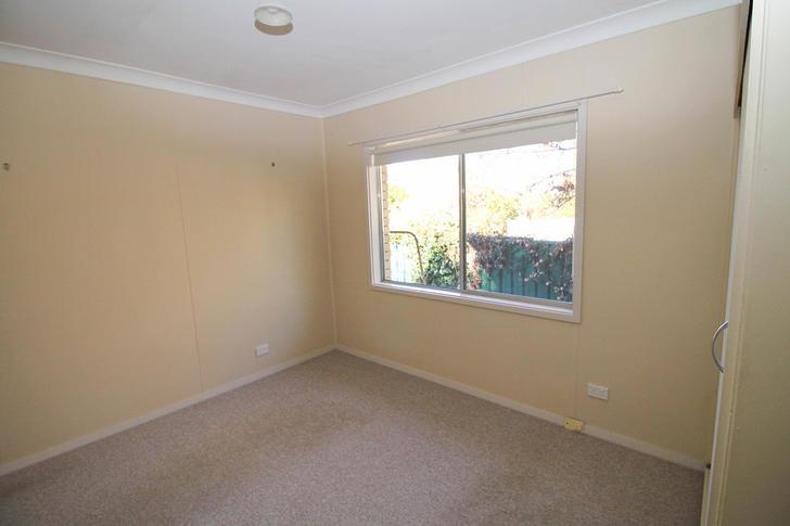 1/7 Davey Street, Inverell 2360, NSW Unit Photo