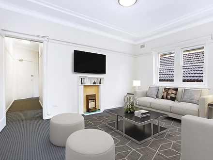 3/52 Charlotte Street, Ashfield 2131, NSW Apartment Photo