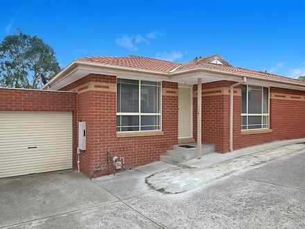 2/21 Bradley Drive, Mill Park 3082, VIC House Photo