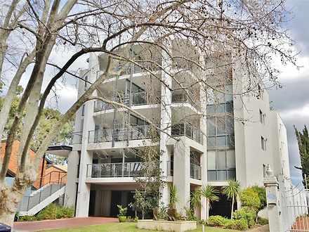 4/15 Stone Street, South Perth 6151, WA Apartment Photo