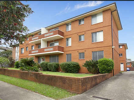 11/26 Clyde Street, Croydon Park 2133, NSW Apartment Photo