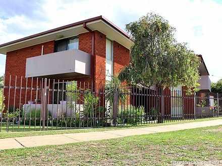 3/80 Fay Avenue, Kooringal 2650, NSW Unit Photo