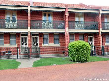 3/11 Crampton Street, Wagga Wagga 2650, NSW Unit Photo