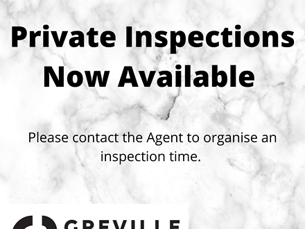 Private inspections now available %281%29 1601366395 thumbnail