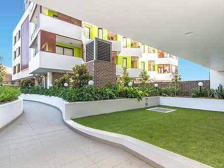 GROUND 01/1-3 Robey Street, Maroubra 2035, NSW Apartment Photo