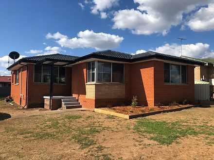 44 Murray Street, St Marys 2760, NSW House Photo