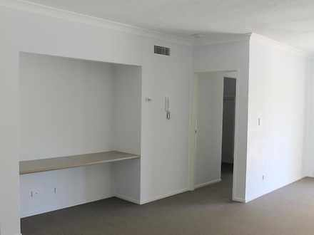 71/29 Alpha Street, Taringa 4068, QLD Apartment Photo