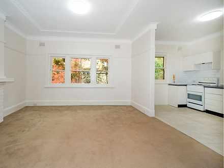 1 Salisbury Road, Kensington 2033, NSW Apartment Photo